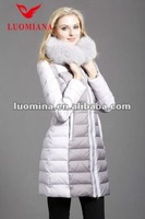 Fashion Clothes Turkey Wholesale Clothing Factory Beijing Women Clothes