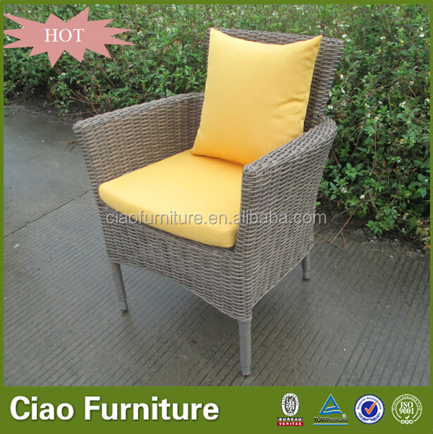 reasonable price dining room chair buy low price dining soldxpress com complete karges dinning room set at a