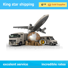 Air Shipping Agent BY AM From HongKong TO jakarta Indonesia