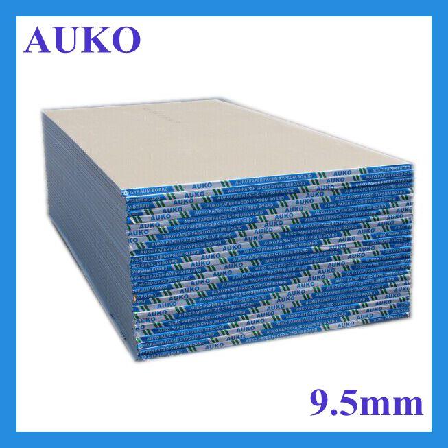 Gypsum Building Material : Building material regular gypsum board buy