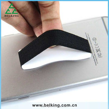 Finger Hand Grip Elastic Holder for iphone iPad Tablet Mobile Phone Gadget