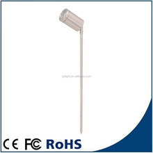 LY5001, garden lighting design