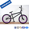 China new design popular spider man bmx bicycle