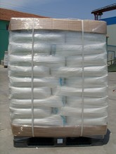 chlorinated polyethylene plastic modifier CPE135A