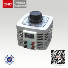 TSGC2J/TSGC2 automatic battery voltage regulator mst-80 14v 100a