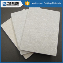 Best prices latest fashionable construction material non-combustibility calcium silicate board on sale