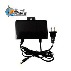CCTV Rainproof Switching CCTV power supply , AC DC Adapter/Power Adapter.