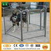 Made in China durable cheap metal outdoor dog fence