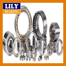 High Performance Nanjing Bearing Co Ltd With Great Low Prices !