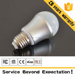 12v 8w led car bulb, Donguan LED lighting