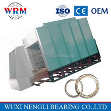 2015 Chinese trading company Light Flanged Slewing Ring Bearing