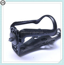 brand wholesale road bicycle carbon fiber water bottle cage