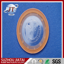 trend hot product electrical and electronic rubber fitting