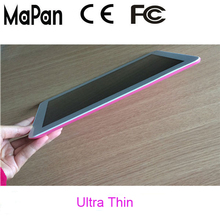 Android Tablet PC 10 Inch Slim MaPan Tablet PC with front and back Cameras/ 8GB Nandflash Cheap Mini Laptop Computer Best Buy