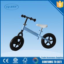 made in china alibaba exporter popular manufacturer new design kids bike