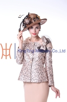 Wholesale Mother Of The Bride Suits / Mother of the Groom Suits