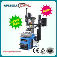 Low price Tyre Changer cheap tire changer machine