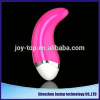 Top grade wholesale adult sex toy artificial real skin feeling dildo for girl,Beast Sexy silicone penis,dildo for women