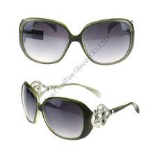 2012 hot selling sunglasses for women