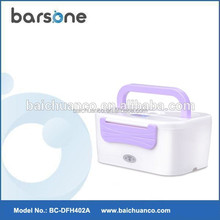 Hot Sale Portable Electric Food Warmer Container