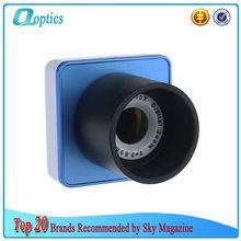 Camera / digital eyepiece 0.8M for telescopes
