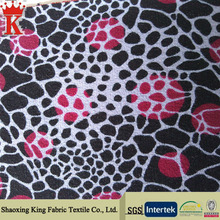 Hot new products for indian 100% plain cotton fabric