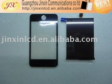 for ipod touch 3 digitizer