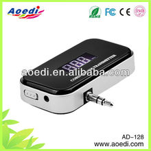 bluetooth handsfree car boot kit for smart phone