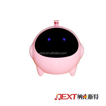 china speaker manufacturer wholesale with music angel speaker manual