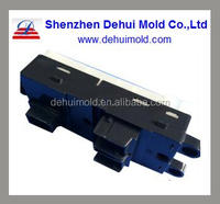 Professional Plastic Electronic Casing for Electric Meter
