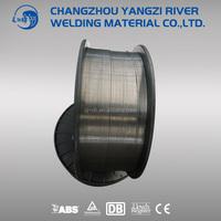 Flux welding wire e71t-1 for spot welding machine low price