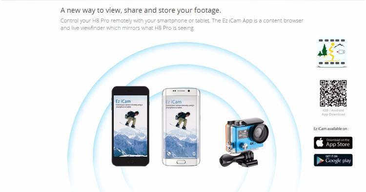 waterproof-ultra-hd-4k-wifi-action-camera-eken-h8-pro (4).jpg