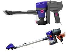 TV Shopping Sale Handheld Vacuum