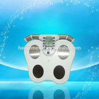 China best sell digital pulse analyzer for sale