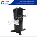 Sanyo aire acondicionado compresor C-SC603H6K parámetros