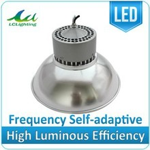 ul led light