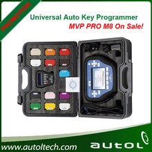 2015 Most Powerful Car Key Programming Tools MVP Pro M8 Key Programmer Diagnostics,car program tools