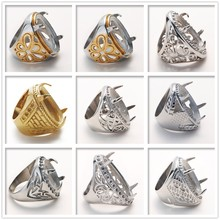indonesia customized 3 carat diamond solitaire ring,14k white gold wedding ring