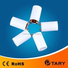 high quality LED fluorescent tube starter, led tube fuse starter,T8 LED starters