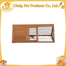Cheap Rabbit Farming Cage Custom Handmade Wooden Rabbit Hutch For Sale Pet Cages,Carriers & Houses