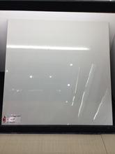 Glazed angel Super white, polished,floor tiles , 85 degree whiteness