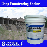 Goodcrete Deep Penetrating Sealer Factory supply
