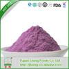Top grade hot selling kiwi fruit juice extract powder