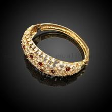 2015 Popular DIY design alibaba wholesale europe zinc alloy beaded bracelet charm