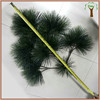 /product-gs/artificial-pine-branch-for-indoor-and-outdoor-pine-tree-make-60257200028.html