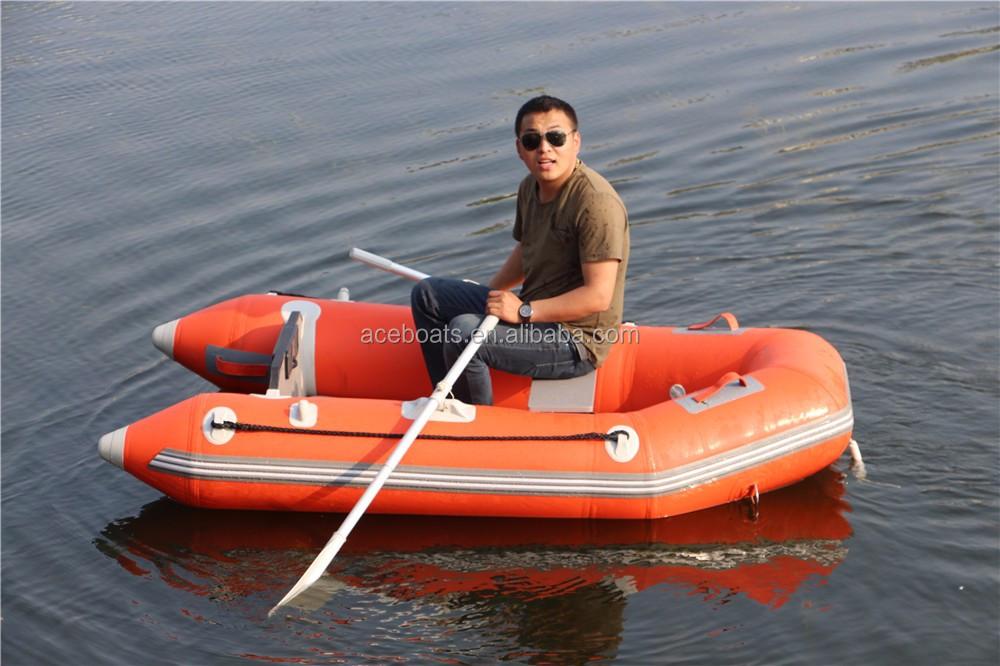 лодки спида