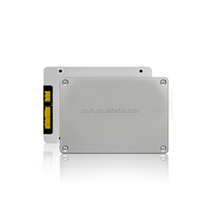wholesale 1tb 2tb external solid state hard drive,2.5 SATA 256GB 512GB 1tb 2tb 3tb 4tb 8tb external ssd hard drive