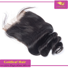 wholesale peruvian hair weaving loose deep wave hair bundles peruvian virgin hair with closure