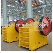 2012 HOT SALE Nickel Ore Crusher