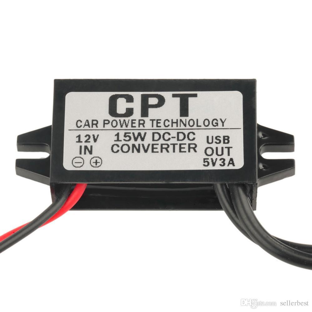 Cpt Circuit Dc Converter Module 8v 12v 16v 20v 24v To 5v 3a 15w Wiring Rbvaefehwpeadzwpaagpoakrkcw821 Rbvaefehwpeas 8waai6c8ojzi0688 Rbvaevehwpeay17gaahnl1spdcm279